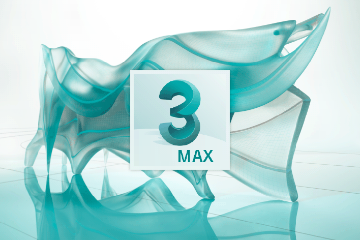 Media & Entertainment Collection: 3ds Max
