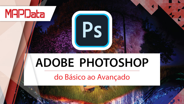 Photoshop | Do básico ao avançado